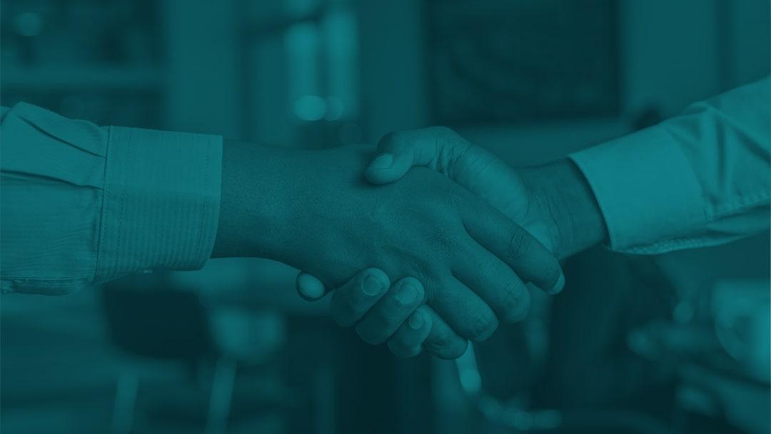 Building Trust: Seven Universal Trusts