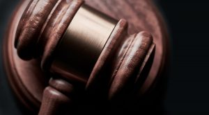 The 10 Immutable Laws Every Business Needs to Follow