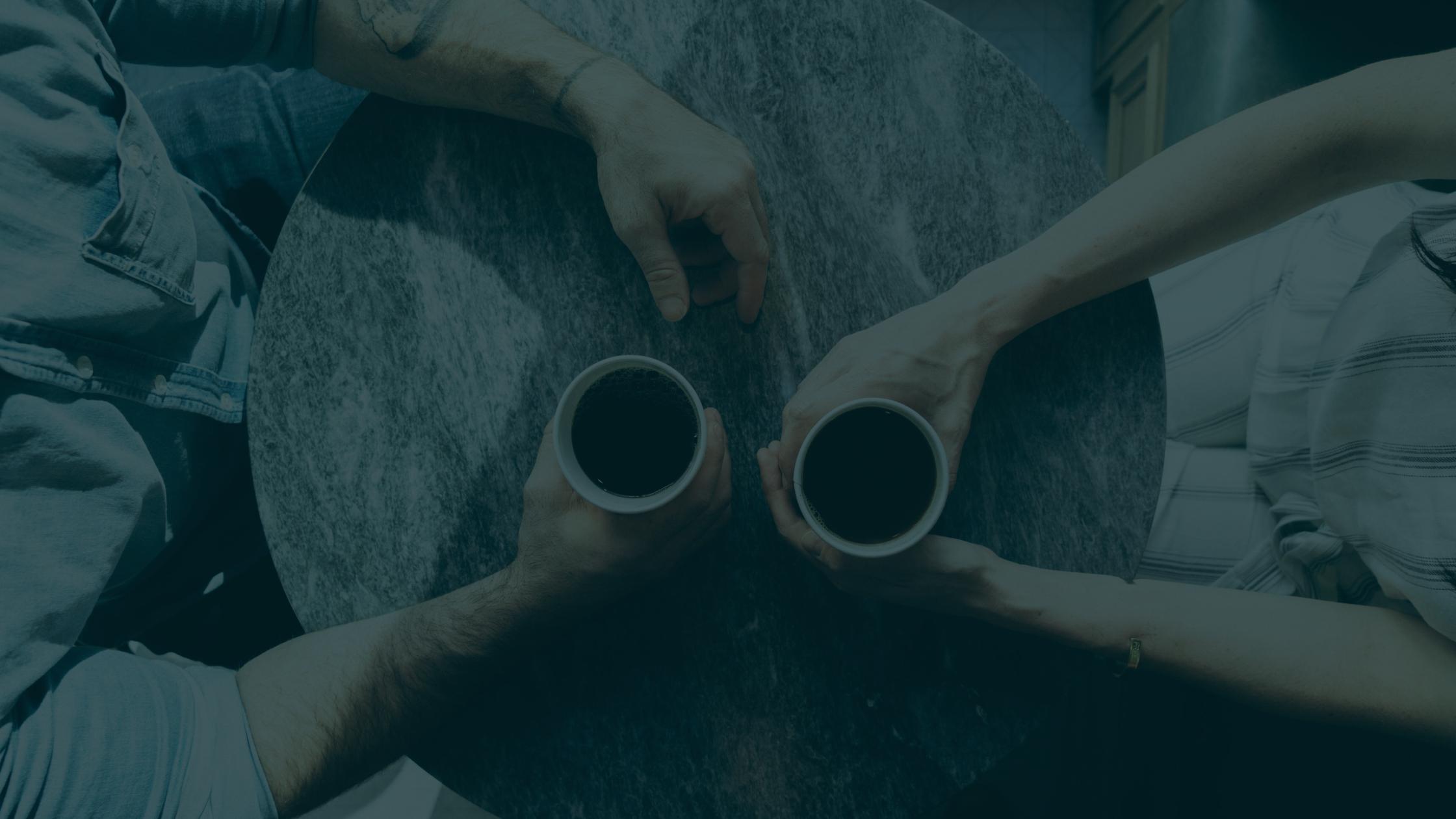 Five Critical Customer Conversations